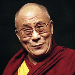 search-inside-yourself_leadership-institute_dalai-lama