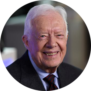 search-inside-yourself_leadership-institute_jimmy-carter