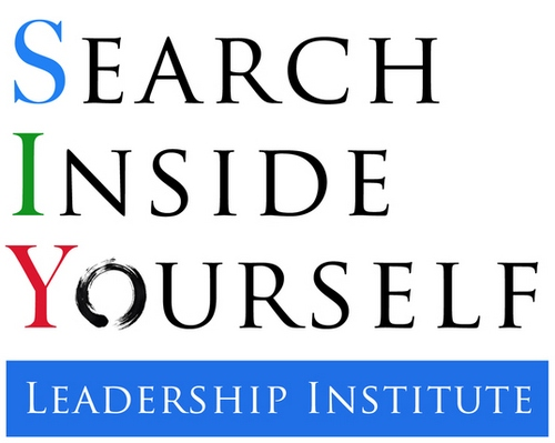 Search Inside Yourself - Leadership Institute